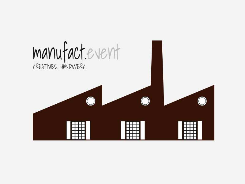 manufact.event